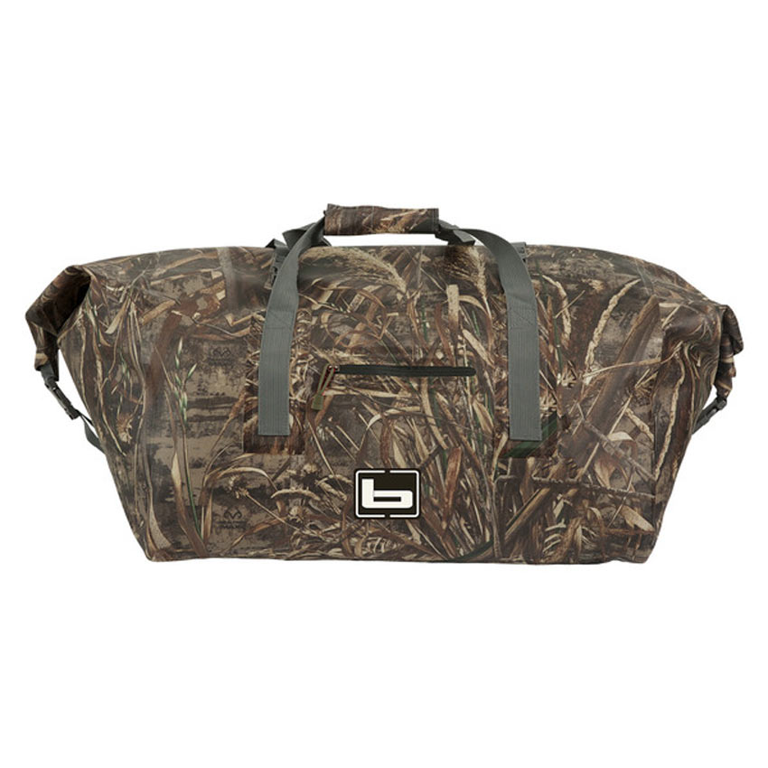 Banded Arc Welded Gear Bag in Realtree Max 5_1.jpg