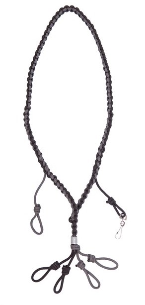 Banded Deluxe Call Lanyard_1.jpg