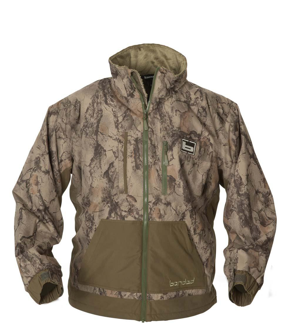 Banded Chesapeake Full-Zip - NatGear_1.jpg