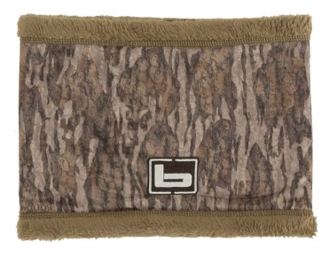 Banded Double Layer Neck Gaiter_Mossy Oak Bottomland.jpg