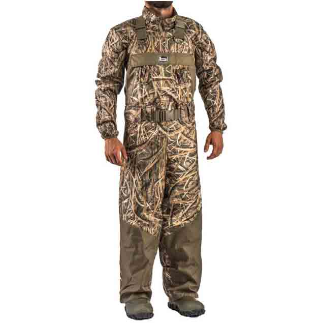 Banded RedZone 2.0 Breathable Insulated Wader_Mossy Oak Blades.jpg