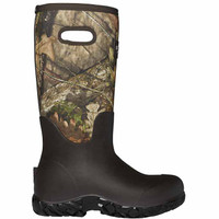 "Bogs Rut Hunter 17"" ES - Mossy Oak Breakup Country"