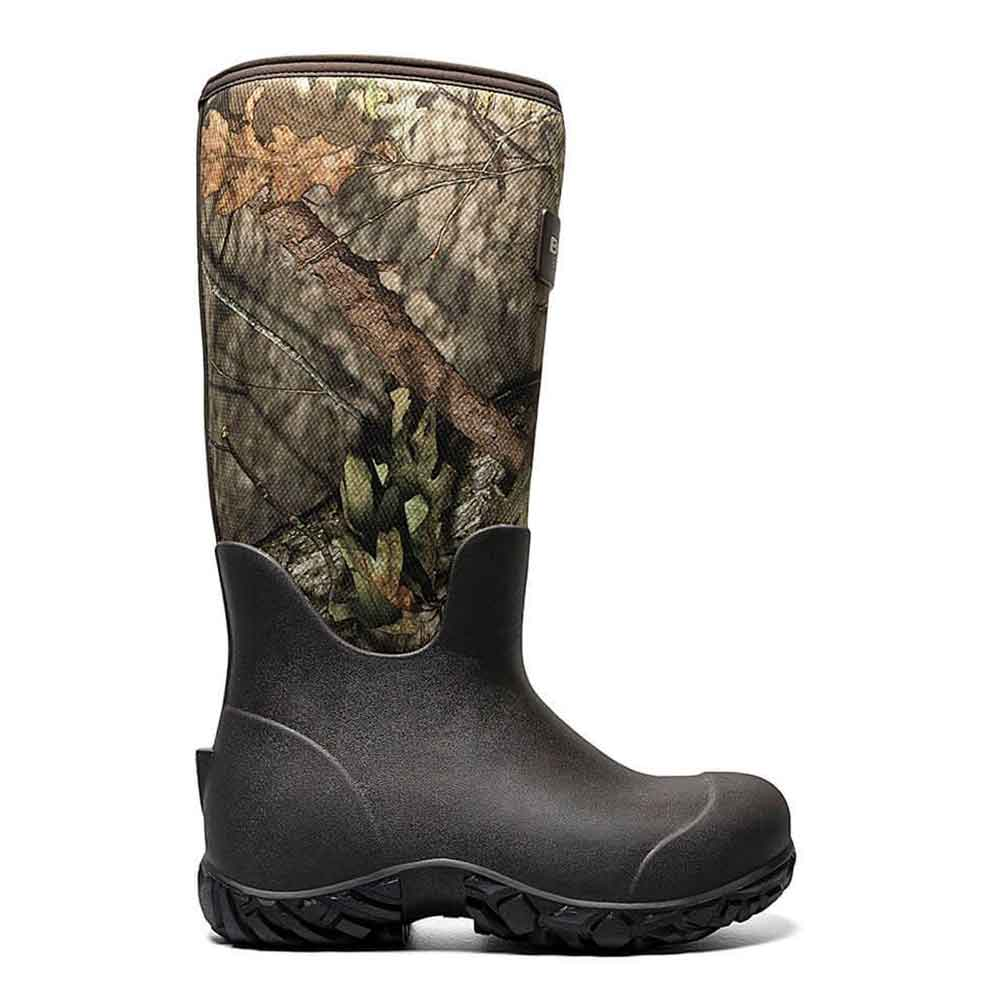 "Bogs Rut Hunter 17"" Late Season Boots"