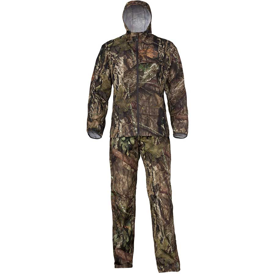 Browning Hell's Canyon CFS-WD Rain Suit, Mossy Oak Break-Up Country_1.jpg