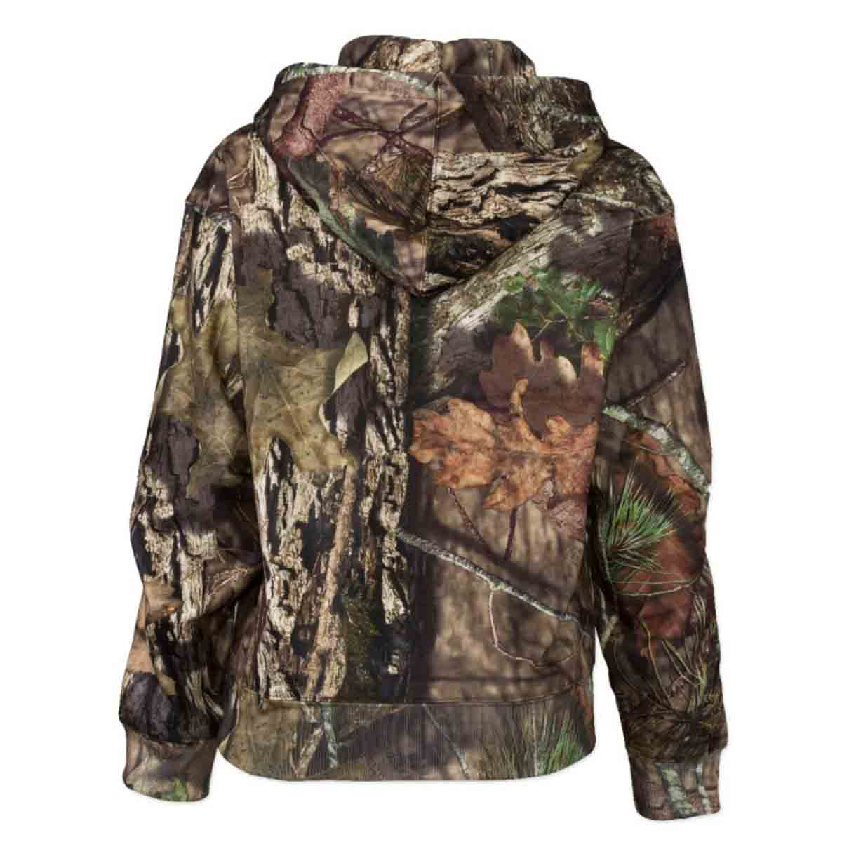 50b9a098e3f1c Browning 30174028 Performance Hoodie For Her