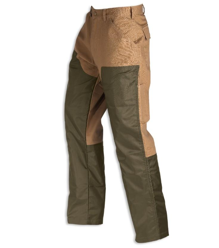 Browning Upland Pant - Field Tan_1.jpeg
