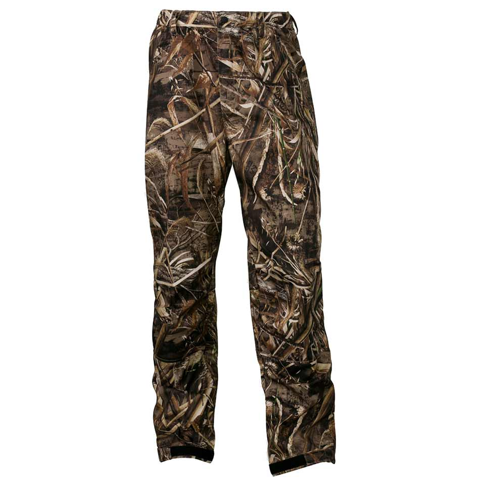 Browning Wicked Wings Wader Pant, Realtree Max 5