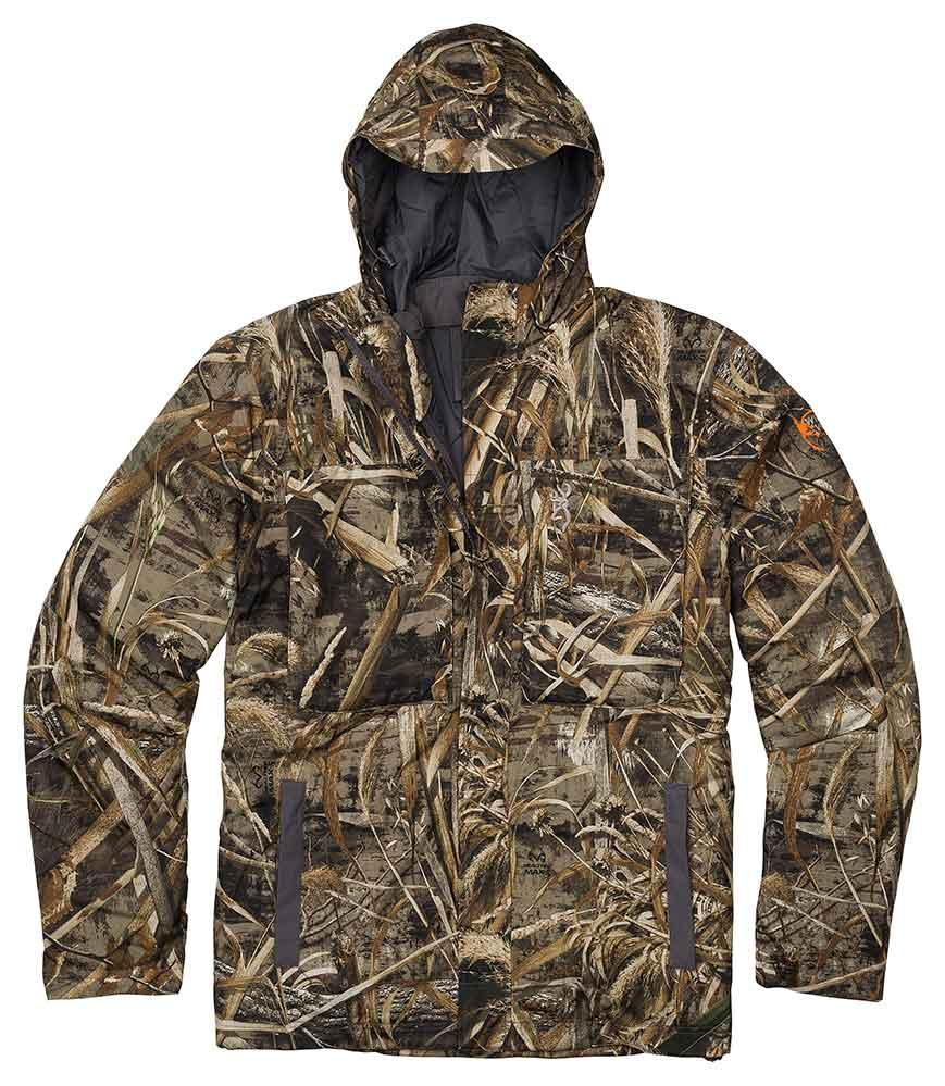 Browning Wicked Wing 3 in 1 Parka - Realtree Max 5_1.jpg