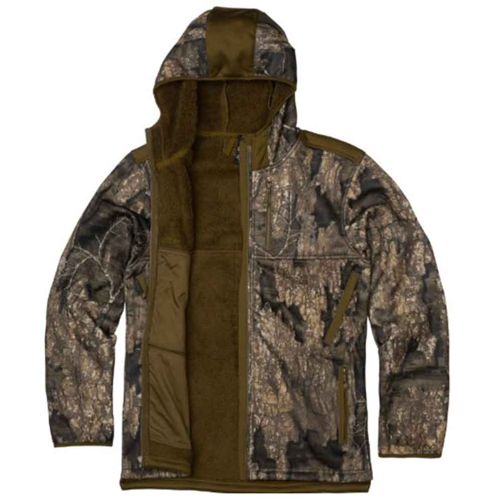 Browning High Pile Hooded Jacket_Realtree Timber.jpg