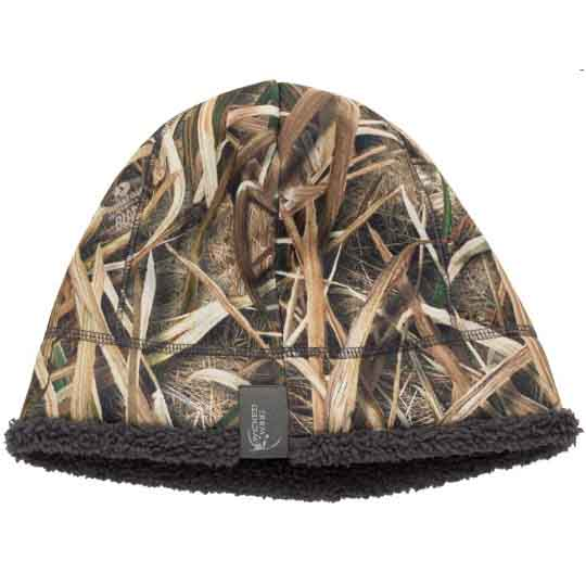 Browning Wicked Wing High Pile Beanie_Blades.jpg