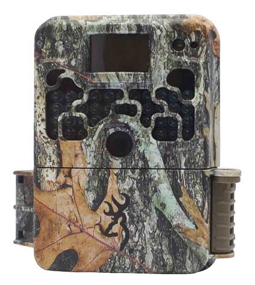 Browning Strike Force 850 Extreme Trail Camera_1.jpg