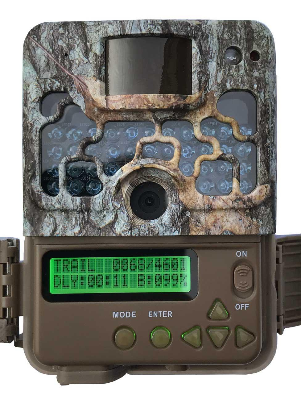 Browning Strike Force 850 Extreme Trail Camera_3.jpg
