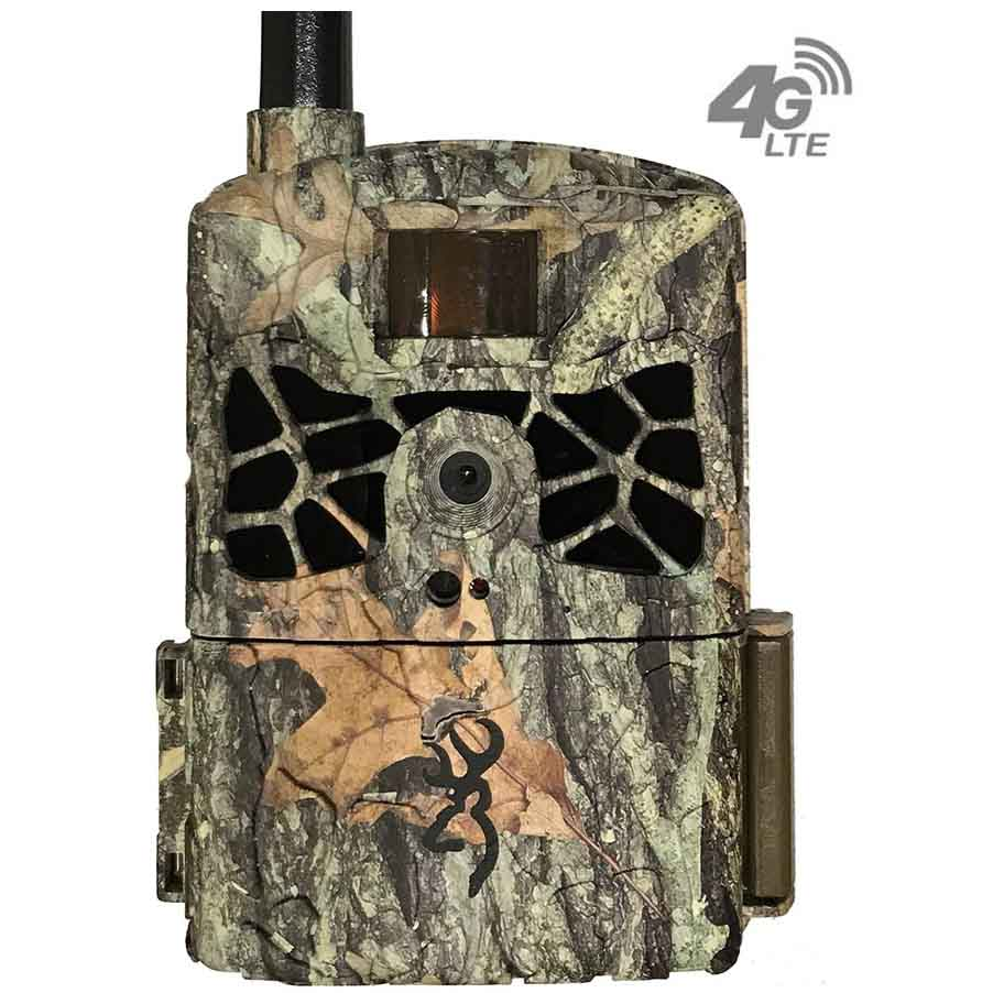 Browning Trail Camera - Defender Wireless Pro Scout Cellular (16MP AT&T)_1.jpg