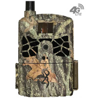 Browning Trail Camera - Defender Wireless Pro Scout Cellular (16MP AT&T)