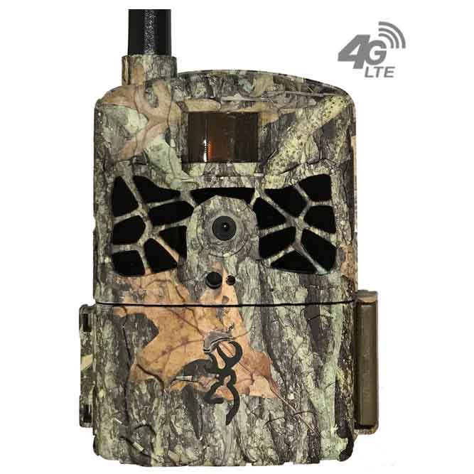 Browning Trail Camera - Defender Wireless Pro Scout Cellular (16MP Verizon)_1.jpg