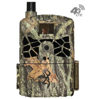 Browning Trail Camera - Defender Wireless Pro Scout Cellular (16MP Verizon)