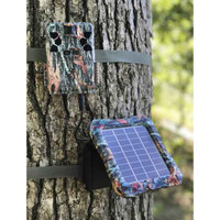 Browning Solar Battery Pack