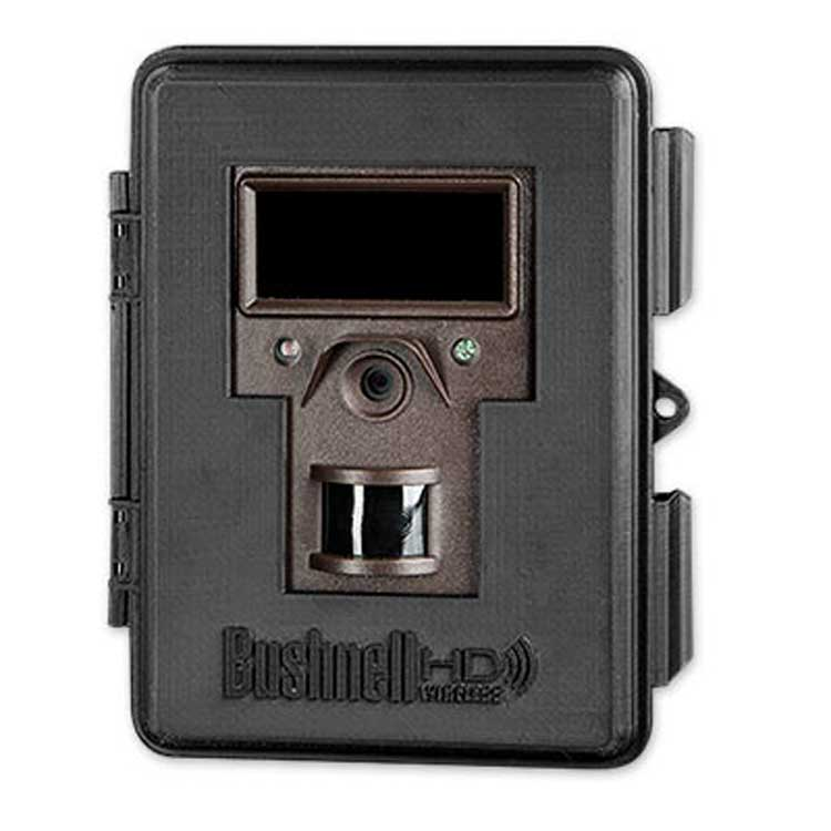 Bushnell Wireless Trophy Camera Security Case_1.jpg