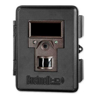 Bushnell Wireless Trophy Camera Security Case