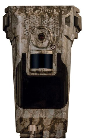 Bushnell Impulse 20mp Cellular Trail Camera - AT&T_1.jpg