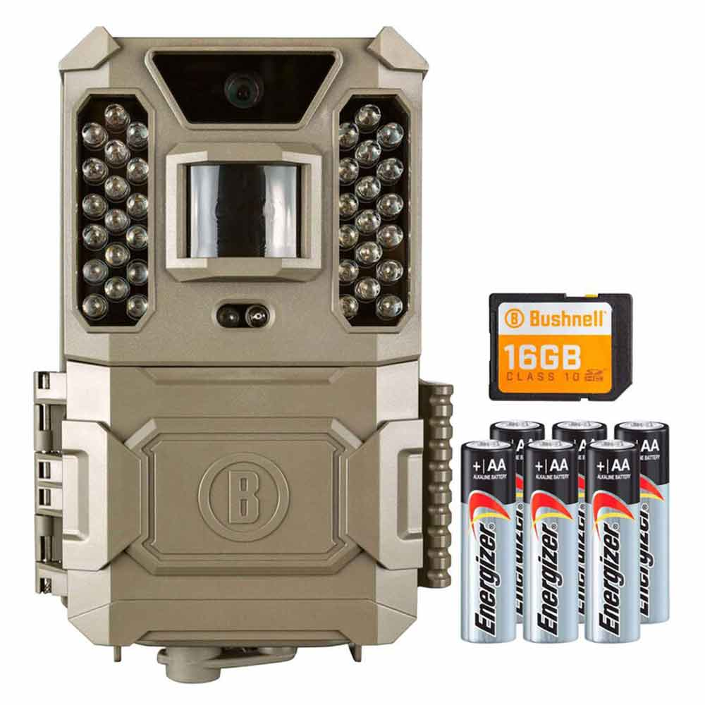 Bushnell 24MP Prime Low Glow Trail Camera Combo_1.jpg