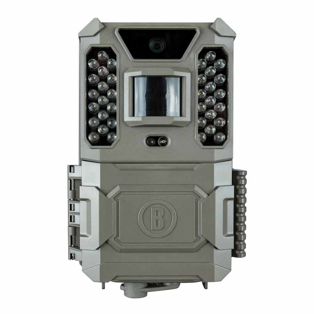 Bushnell 24MP Prime Low Glow Trail Camera_1.jpg