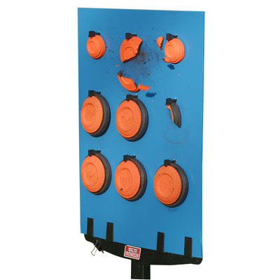 Case Gard Bird Board with Clay Target Clips_1.jpg
