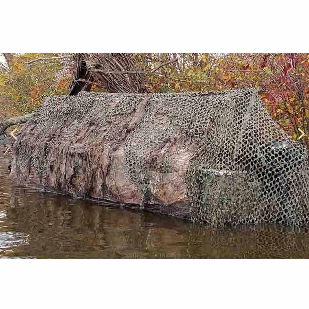 Camo Unlimited Ultra-Lite Boat Blind Cover_1.jpg