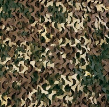 Camo Systems Waterfowl Large Flyway Netting_1.jpg