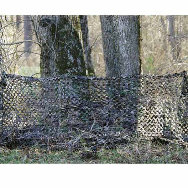 Camo Systems Quick Set Ground Blind