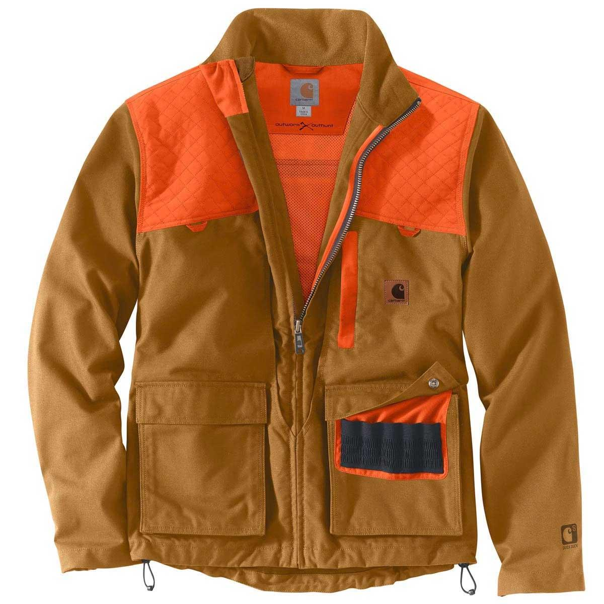 Carhartt Men's Upland Field Jacket_1.jpg