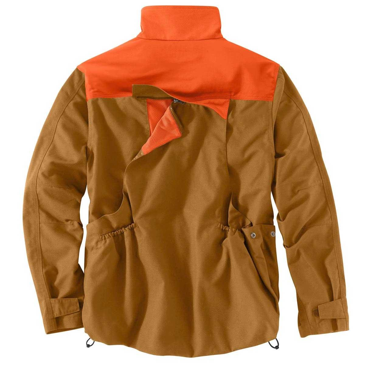 Carhartt Men's Upland Field Jacket_2.jpg