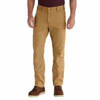 Carhartt Rugged Flex Rigby Double Front Pant