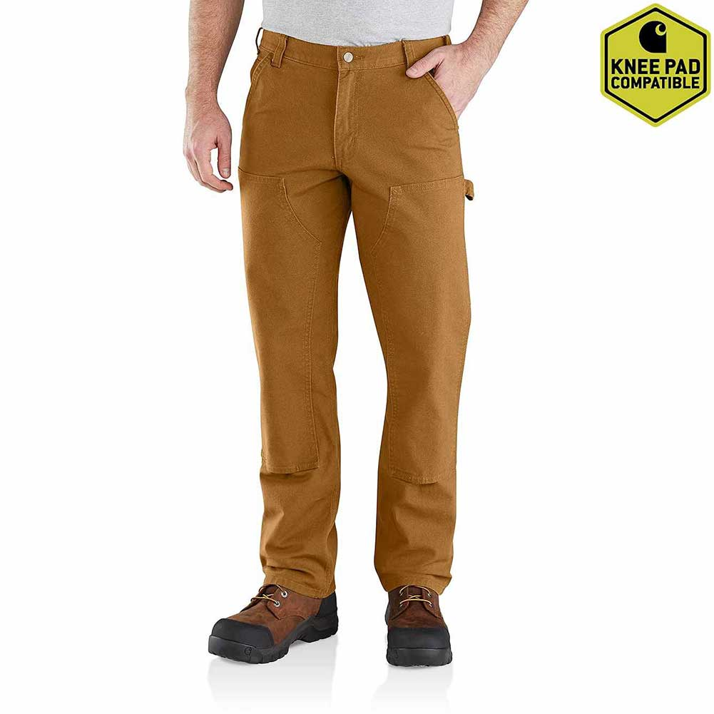 Carhartt Rugged Flex Relaxed Fit Duck Double Front_1.jpg