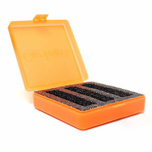 Carlson's Plastic Choke Tube Case - Orange_1.jpg
