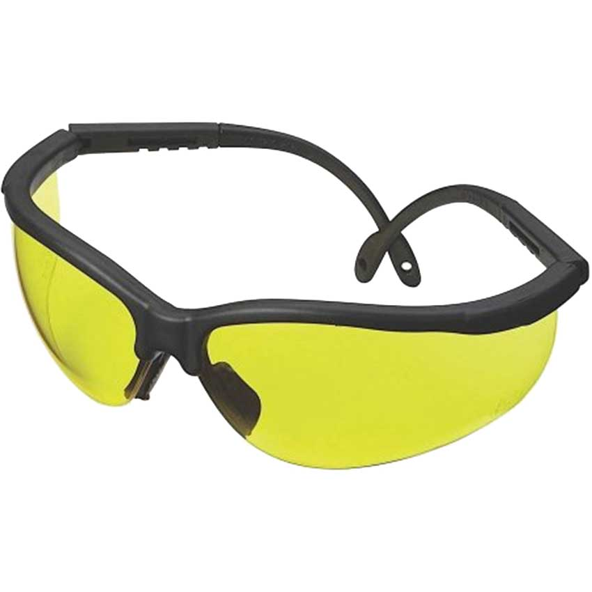 Champion Ballistic Shooting Glasses