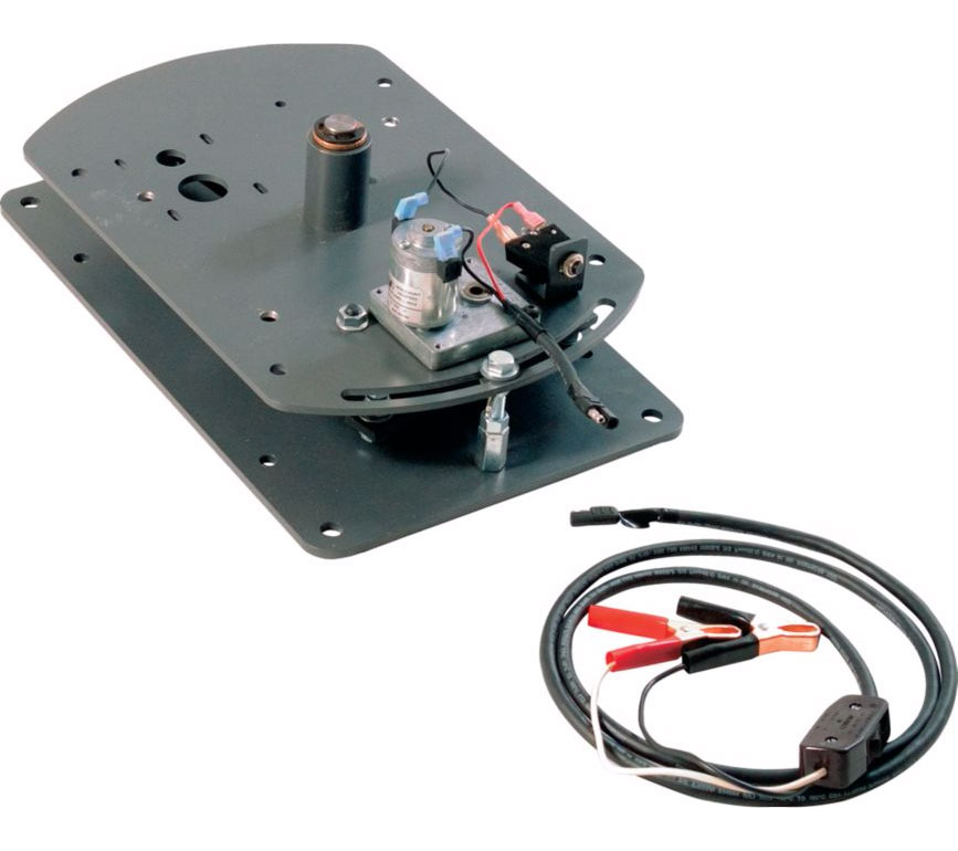 Champion Oscillating Base for EasyBird Auto-Feed
