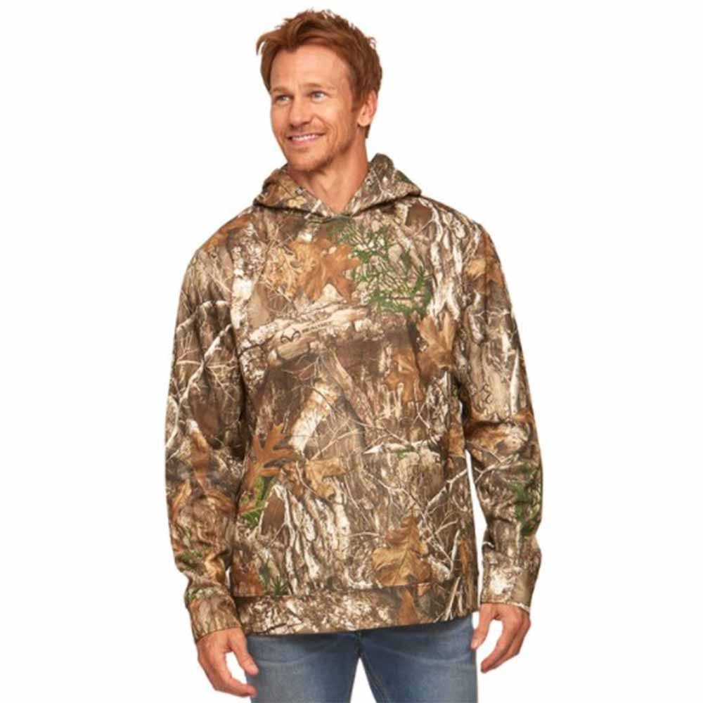 Colosseum Outdoors Realtree Edge Pullover Hoodie_1.jpg