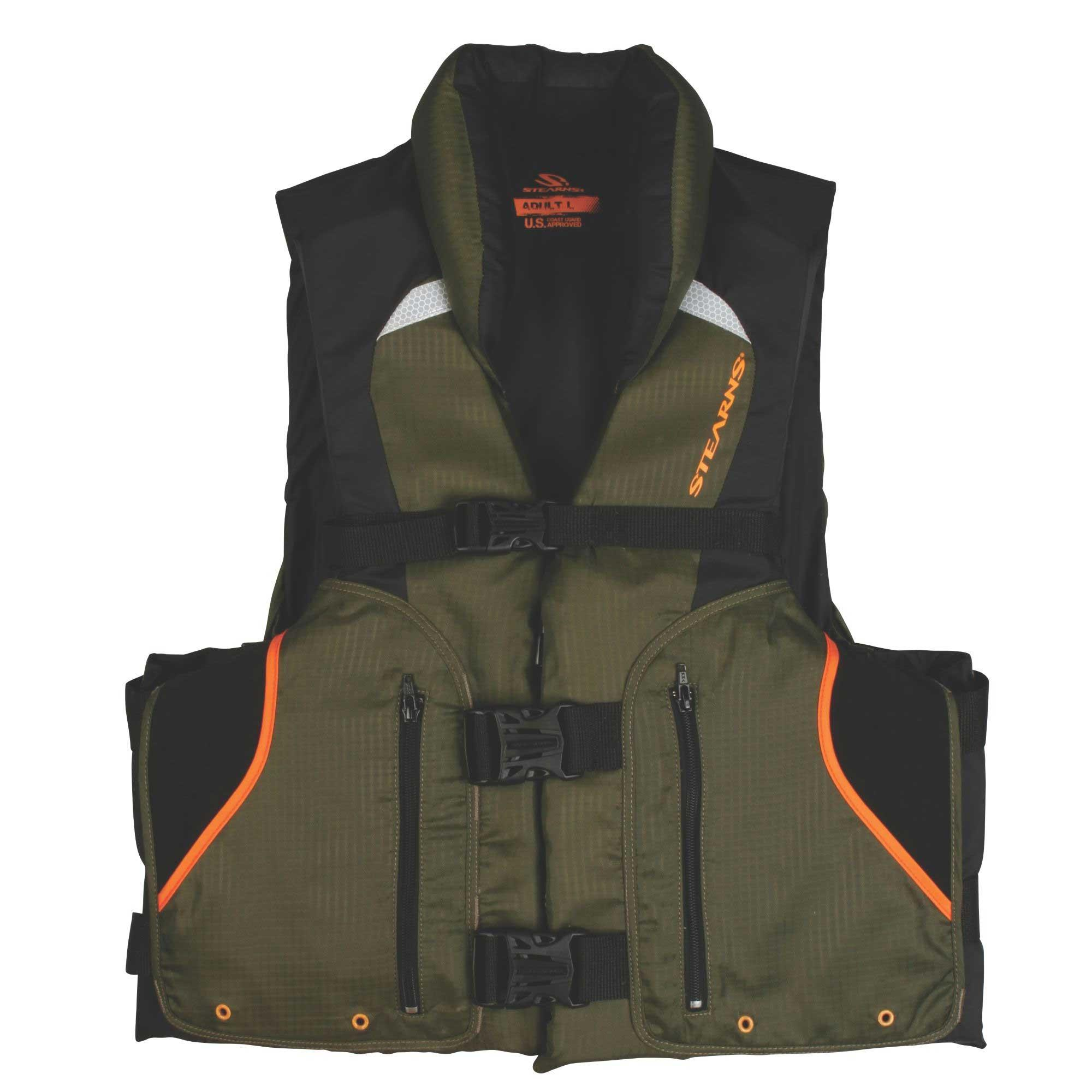 Stearns Competitor Series Fishing Vest_1.jpg