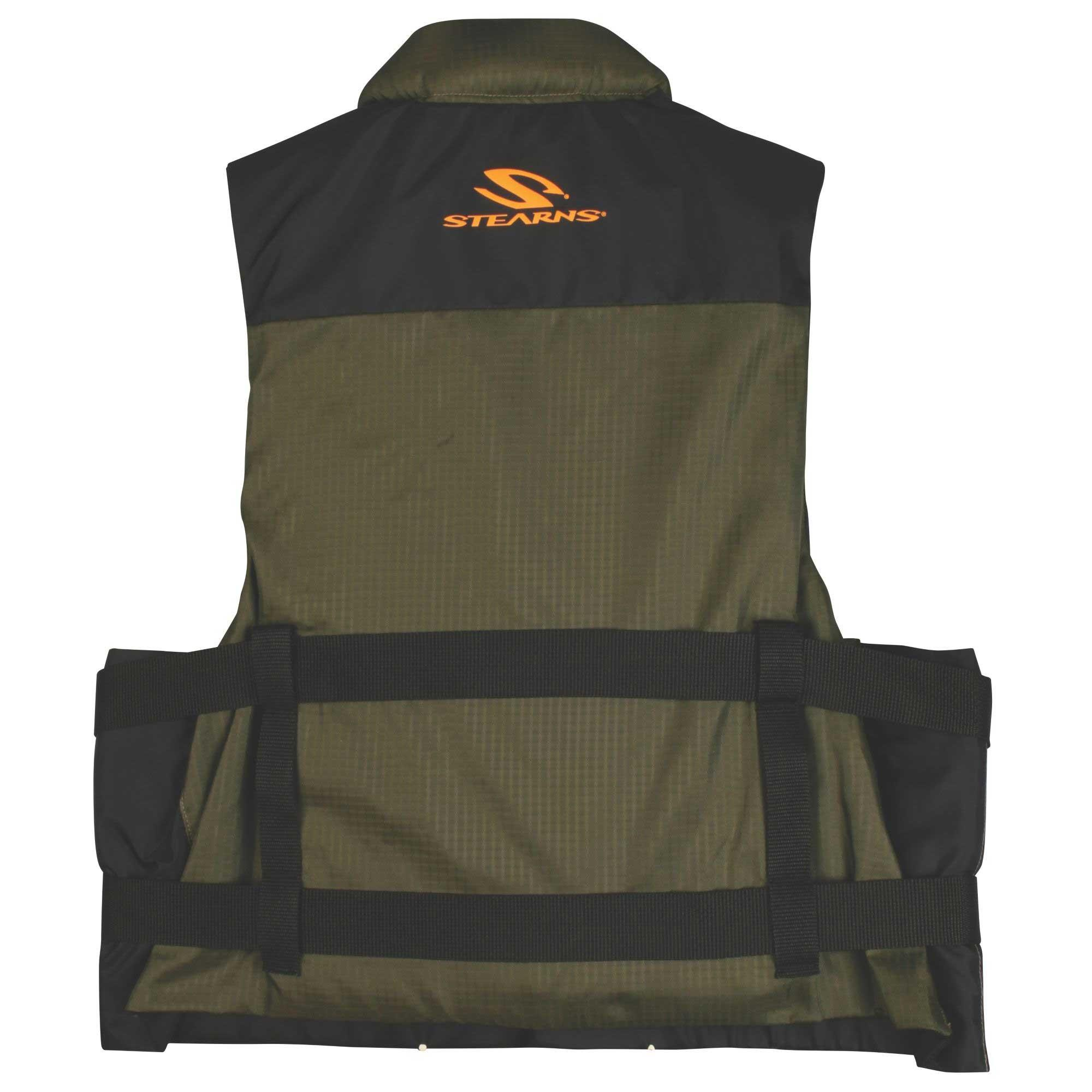 Stearns Competitor Series Fishing Vest_2.jpg