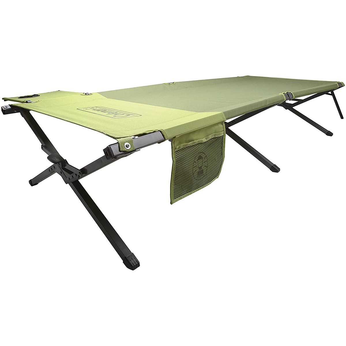 Coleman Trailhead Easy Step Cot_1.jpg