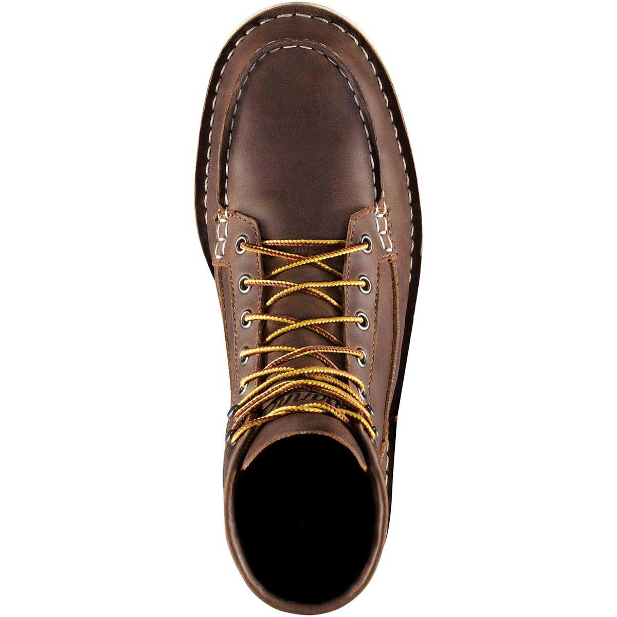 "Danner 6"" Bull Run Moc Toe Work Boot_5.jpg"