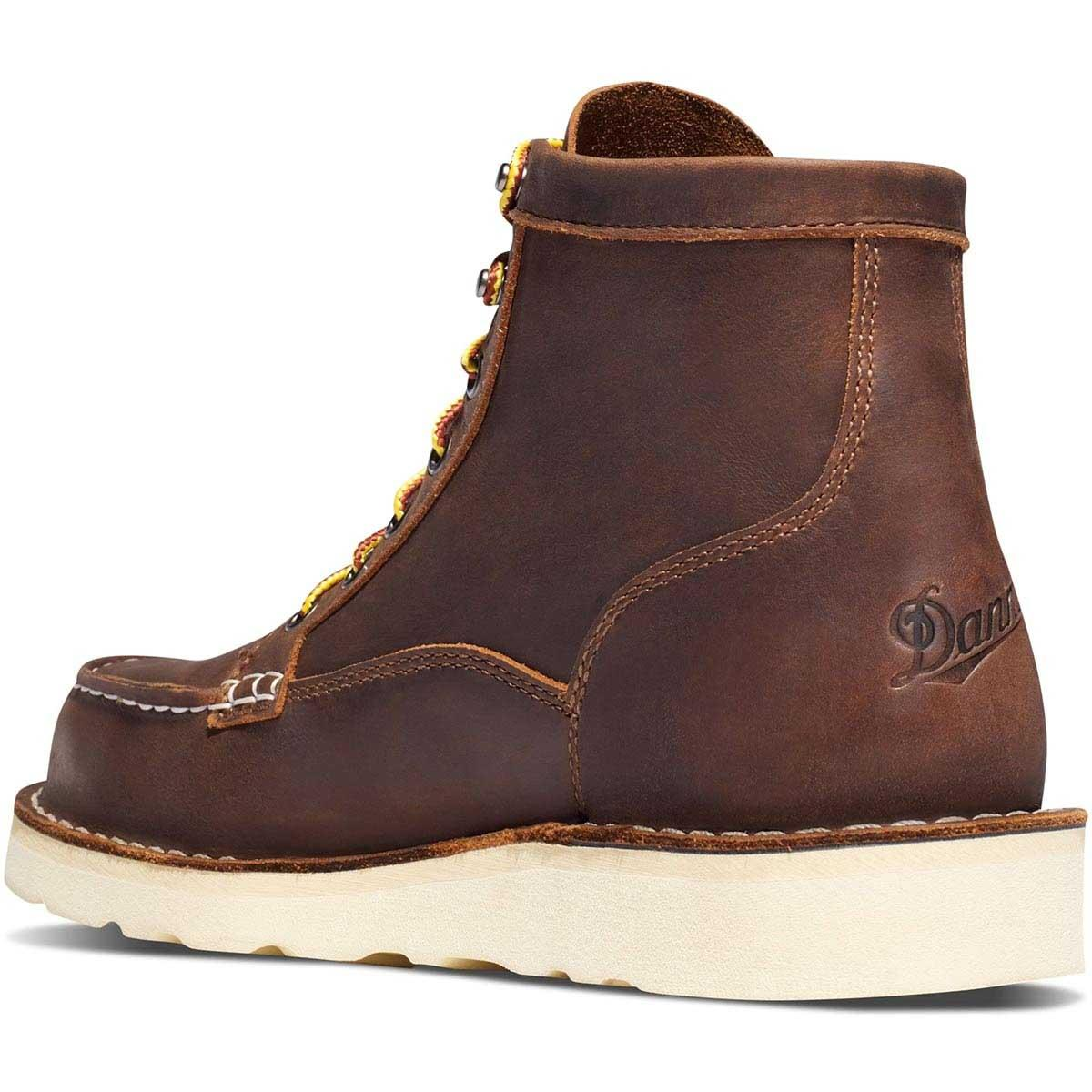 "Danner 6"" Bull Run Moc Toe Work Boot_6.jpg"