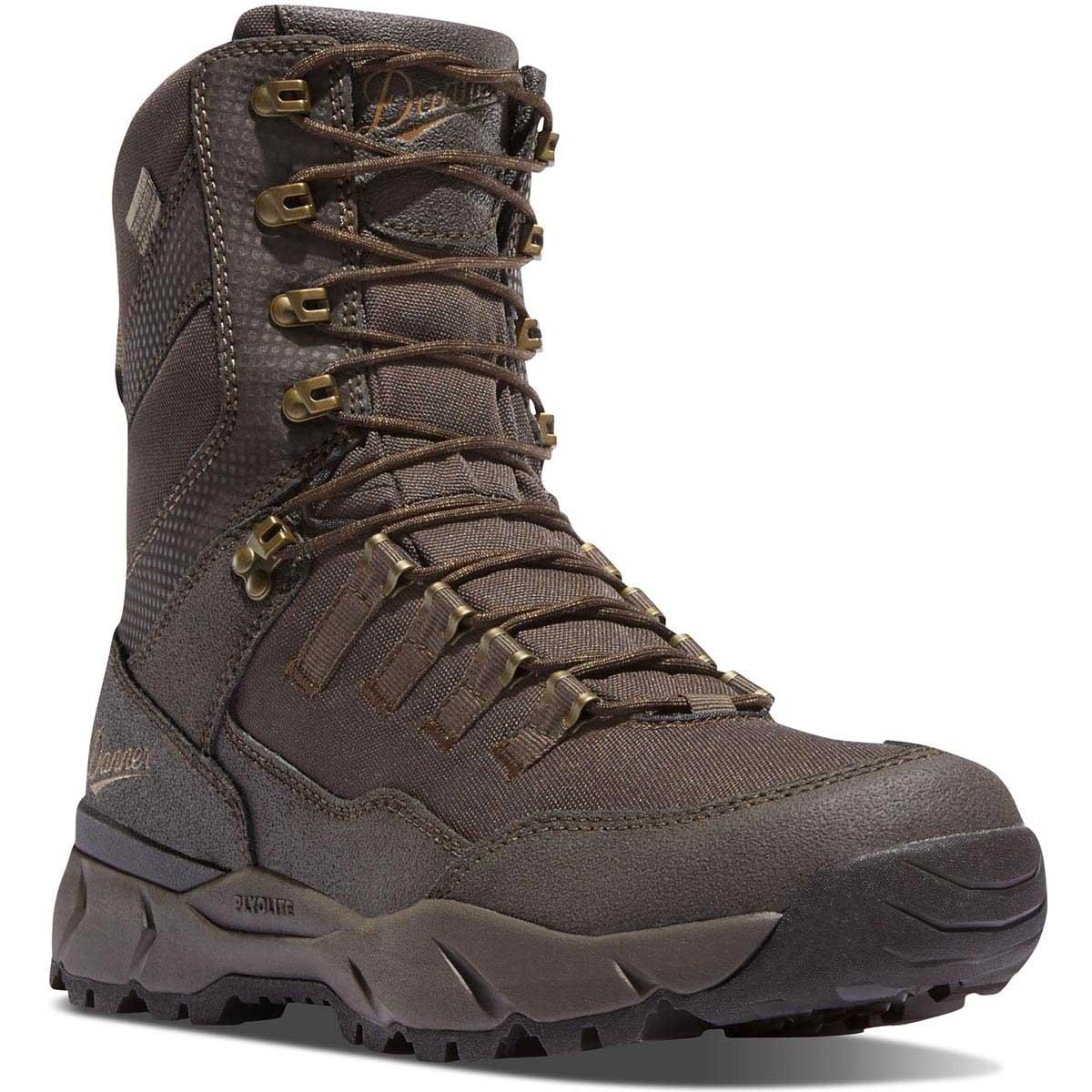 """Danner Vital 8"""" Non-Insulated Hunting Boots_1.jpg"""