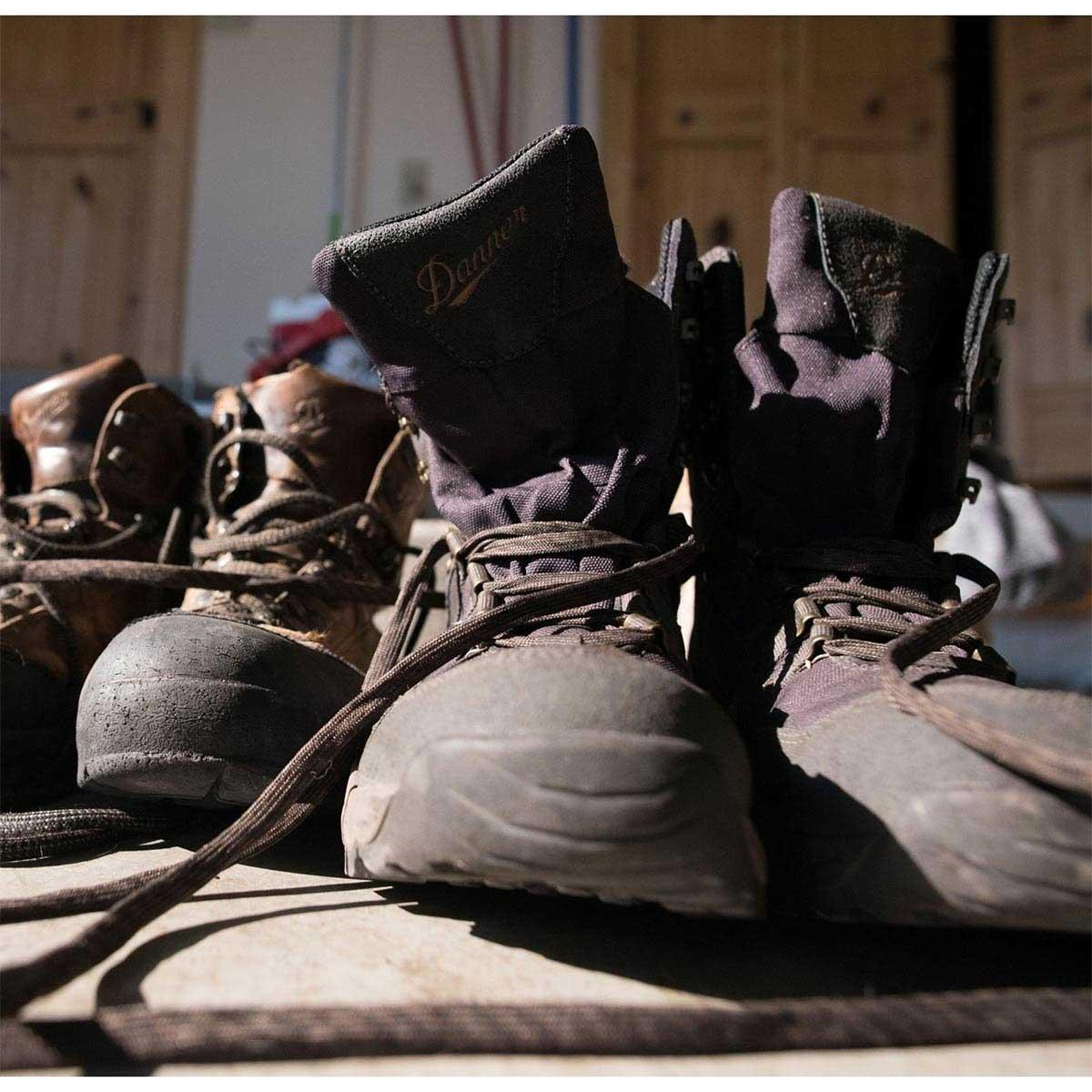 """Danner Vital 8"""" Non-Insulated Hunting Boots_2.jpg"""