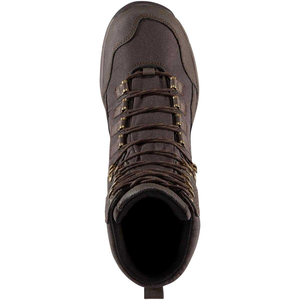 """Danner Vital 8"""" Non-Insulated Hunting Boots_4.jpg"""