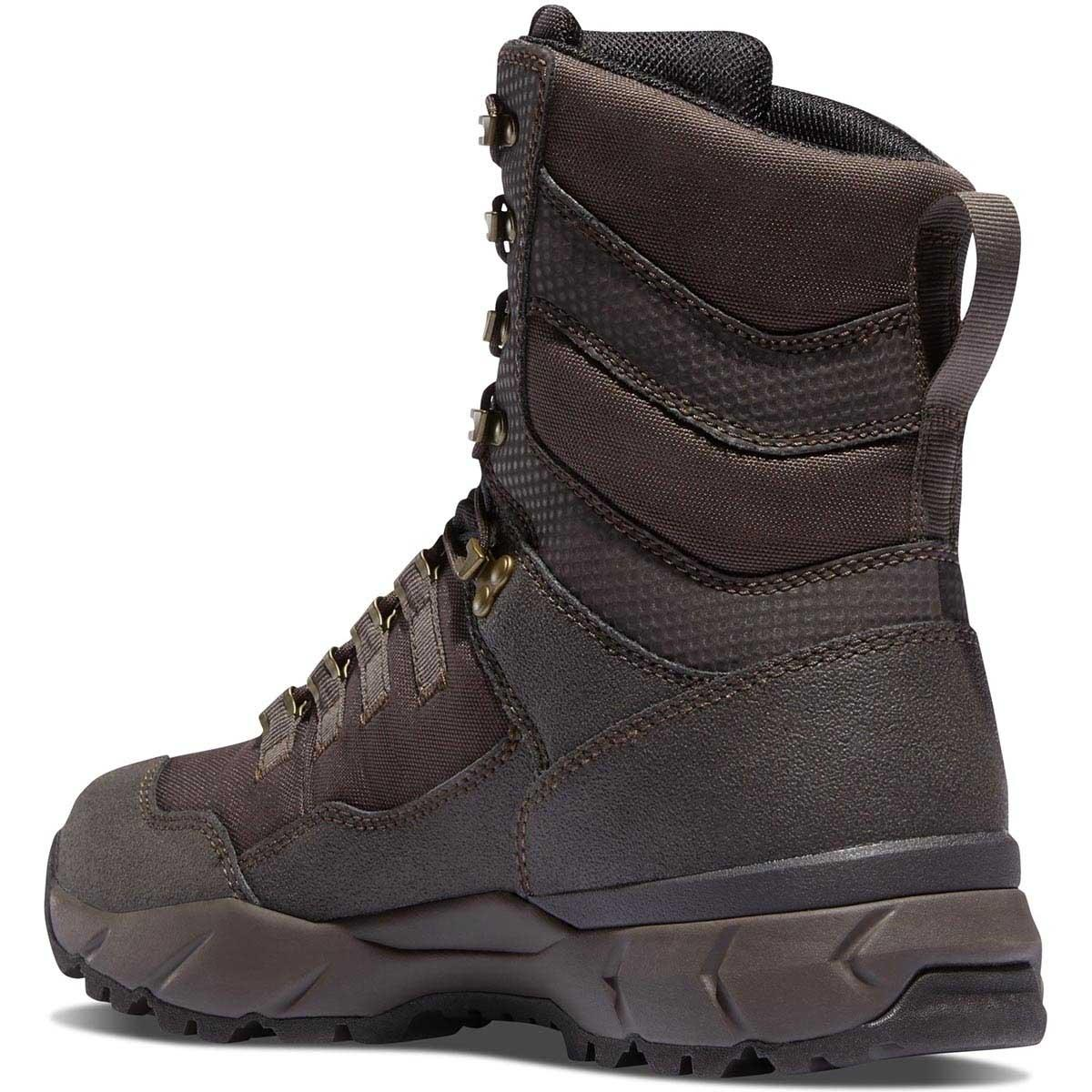 """Danner Vital 8"""" Non-Insulated Hunting Boots_6.jpg"""