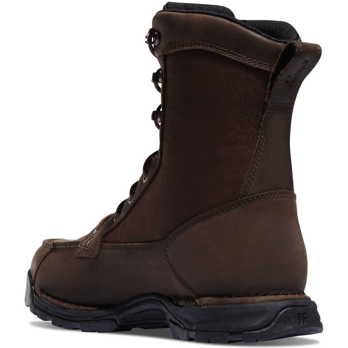 "Danner Sharptail 8"" Dark Brown Boot Upland Hunting Boot_5.jpg"