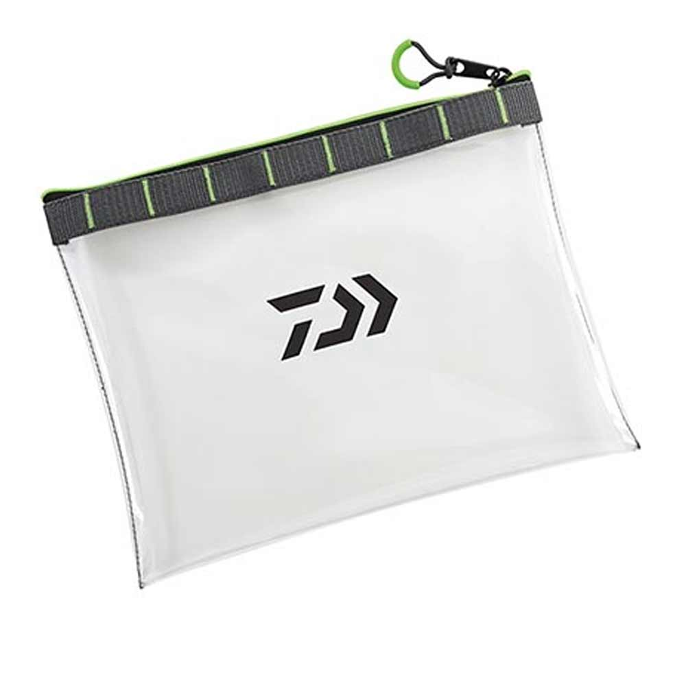 Daiwa Tactical View Multi-Purpose Organizing Bags_1.jpg