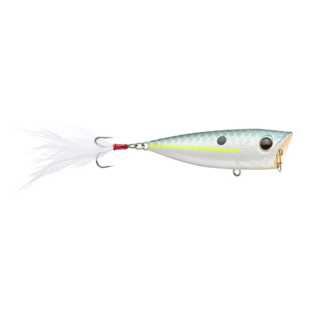 Daiwa Evergreen OB Topwater Popper_Queen Shad.jpg